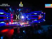 Ринат Малцагов — «Сенім». [Open Air. Астана. 01.06.2016]