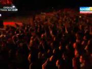 Егор Крид — «Самая самая». [Open Air. Астана. 01.06.2016]