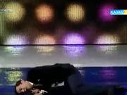 Қайрат Әділгерейұлы. Қазақтар дәрігерге ауруын «букет» қылып жинап бірақ барады [Жаңа нұсқа 2015]