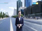«МУЗ-ТВ премиясы 2016». Күнделік (06.06.2016)
