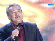 Нұрлан Өнербаев - «Қайран, дүние»