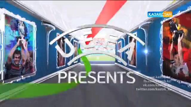 UEFA EURO 2016. Англия - Ресей. Ойынға шолу (12.06.2016)