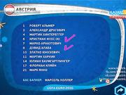 ФУТБОЛ. UEFA EURO 2016. «ФРАНЦИЯДАҒЫ ФУТБОЛ ТОЙЫ». ТІКЕЛЕЙ ЭФИР. 14.06.2016. 21:30