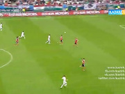 UEFA EURO 2016. Австрия - Венгрия. Ойынға шолу (15.06.2016)