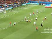 ФУТБОЛ. UEFA EURO 2016. «ФРАНЦИЯДАҒЫ ФУТБОЛ ТОЙЫ». ТІКЕЛЕЙ ЭФИР. 17.06.2016. 03:00
