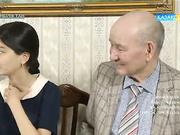 Жазушы-драматург Сұлтанәлі Балғабаевтың отбасымен сұхбат