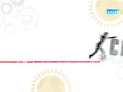 «Табыс сыры». Тельман Әбікенұлы. Марал шаруашылығының қыр-сырымен таныстырады