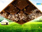 «Ұлы дала баласы» жобасының тұсаукесері