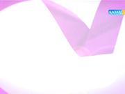 Бүгін 18:35-те «Жүрегім сізге аманат» телехикаясының  218-бөлімін көре аласыздар
