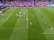 UEFA EURO 2016. 1/8 финалы. 3-матч. Ойынға шолу (26.06.2016)