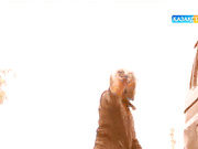 Бүгін 18:15-те «Қылмыс пен жаза». «Қашқын қылмыскер». Жамбыл облысы