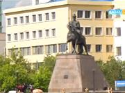 «Жан жылуы» хабарында Болат Дыбысбаевтың тағдыры