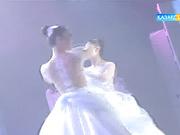 1 шілде 23:00-де «Сәлем, Қазақстан!» жобасында Ернар Айдардың концерті.