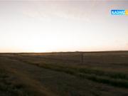 6 шілде 22:55-те «Елбасы жолы: Теміртау» драмасын өткізіп алмаңыз!