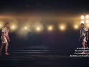 Астанаға 18 жыл. ҚАЗАҚ КҮРЕСІ. «ҚАЗАҚСТАН БАРЫСЫ-2016». РЕСПУБЛИКАЛЫҚ ТУРНИРІ. Тікелей эфир