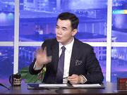 Бүгін 22:55-те «Түнгі студияда Нұрлан Қоянбаев» ток-шоуында «Қазақ аруы – 2014» байқауының жеңімпазы, тележүргізуші, актриса Гүлназ Жоланова қонақта.