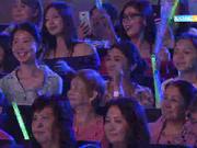 6 шілде 21:05-те «Сәлем, Қазақстан!». Астана күніне арналған мерекелік концерт