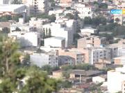 «Ирандағы қазақ диаспорасының қазіргі тыныс-тіршілігі» арнайы жобасы