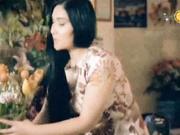 6 шілде 12:25-те  «Жан тербеткен әуендер» ририкалық музыкалық фильмін көріңіз.