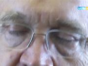 Академик, Мәскеу Мемлекеттік Университетінің ректоры Виктор Садовничийдің сұхбатын  бүгін 18:15-те көре аласыздар.