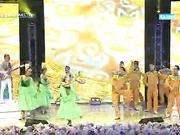 «Наз» мемлекеттік театры - «Ақ жайық»