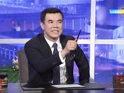 Бүгін 22:55-те «Түнгі студияда Нұрлан Қоянбаев» ток-шоуында «Ninety one» - тобы қонақта!