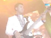 Ертең 21:05-те «Сәлем, Қазақстан!» жобасында Ернар Айдардың концерті!