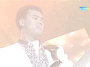 Бүгін 21:05-те «Сәлем, Қазақстан!» жобасында  Ернар Айдардың концерті