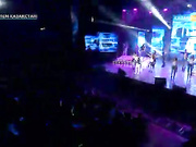 Ернар Айдар - «Ақ бақытым»