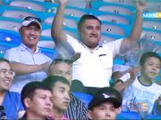 13 шілде 22:05-те УЕФА Чемпиондар лигасының  II іріктеу кезеңінде «Жальгирис» (Литва) - «Астана» (Қазақстан) құрамалары таласқа түспек.
