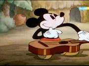 12 шілдеден бастап «Микки мен Дональд ұсынады: Спортшы Гуфи» мультхикаясы эфирде!