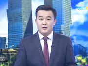 Шетел басшылары Президент пен елордалықтарды Астана күнімен құттықтады