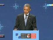 Сенбі күні Варшавада НАТО-ның тарихи саммиті аяқталды