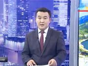 Астананың туристік  әлеуеті қандай?