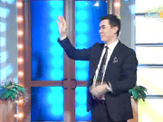 Бүгін 22:55-те «Түнгі студияда Нұрлан Қоянбаев» ток-шоуында әнші Әли Оқапов қонақта!