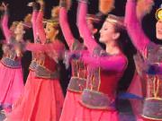 16 шілде 20:05-те «Кездер-ай» концерті эфирде!