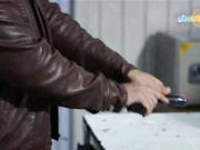 «Аяулы арман» телехикаясының 50-бөлімін бүгін Ұлттық арнадан сағат 21:05-те тамашалай аласыздар.