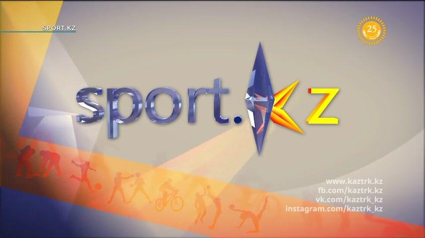 «SPORT.KZ»  12.07.2016