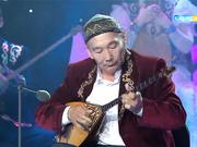 17 шілде 17:35-те «Астанаға тарту» дәстүрлі ән кешін өткізіп алмаңыз!