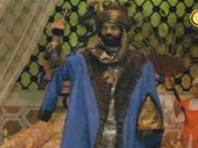 «Сұлтан Бейбарыс» тарихи фильмін 17 шілде 23:30-да көре аласыздар.