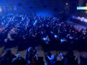 «Сәлем, Қазақстан!». Бүгін 21:05-те  Әлішер Кәрімовтің концертін көріңіз.