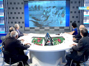 Ертең 21:00-де «Дара жолда » ҚР Еңбек сіңірген қайраткері, ҚР Еңбек сіңірген жаттықтырушысы Әмин Тұяқов қонақта.