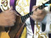 Бүгін 17:35-те «Астанаға тарту» дәстүрлі ән кешін өткізіп алмаңыз!