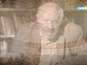 Бүгін 12:30-да «Мәңгілік аспан астында» деректі фильмінің 5-бөлім өткізіп алмаңыз!