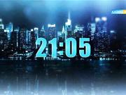 Бүгін 21:05-те «Аяулы арман» телехикаясының 54-бөлімін көріңіз!