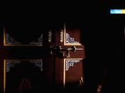 Бүгін 22:00-де «Келін» телехикаясының  1869, 1870-бөлімдері эфирде.