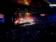 23 шілде 12:50-де «Серілер» тобының «Қазақтың қара баласы» атты концертін көріңіз!