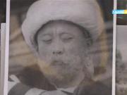 Осы аптада «Жарқын бейне» хабары актер, Қазақстанның Халық әртісі Қасым Жәкібаевты еске алады.