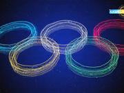 Рио-2016. Досжан Картиков