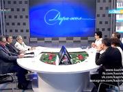 Асылы Осман - Мемлекет және қоғам қайраткері